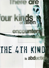 The 4th Kind
